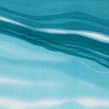 Aquamarine St Kilda I