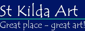 St Kilda Art